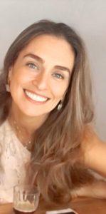 Dra. Patrícia Pereira Faure