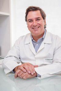 Dr. Gabriel Lowndes de Souza Pinto